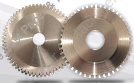 PERFORATING-INDUSTRIAL-KNIVES